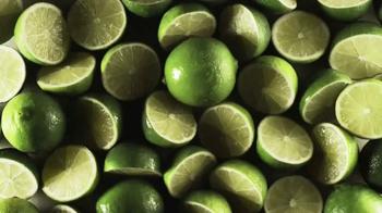 Fage Key Lime Yogurt TV Spot, 'No Ordinary Lime' - Thumbnail 3