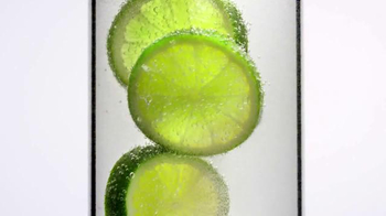 Fage Key Lime Yogurt TV Spot, 'No Ordinary Lime' - Thumbnail 4