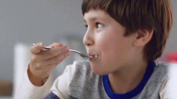 Hungry Jack Perfect Pairings TV Spot, 'Makes the Meal' - Thumbnail 5