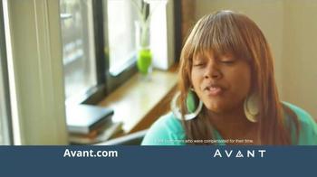 Avant Credit TV Spot - Thumbnail 4