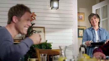 Eggland's Best Eggs TV Spot, 'Only' - Thumbnail 6