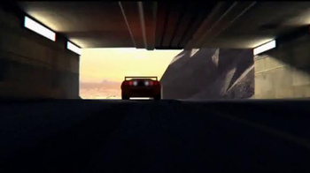 Forza Motorsport 6 TV Spot, 'Legacy' - Thumbnail 4