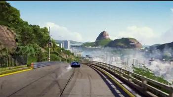 Forza Motorsport 6 TV Spot, 'Legacy' - Thumbnail 6