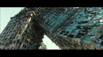 Maze Runner: The Scorch Trials - Alternate Trailer 13