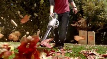 The Home Depot TV Spot, 'Let's Do Fall' - Thumbnail 4