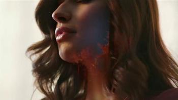 Glade Candles TV Spot, 'Siente calidez' [Spanish] - Thumbnail 2