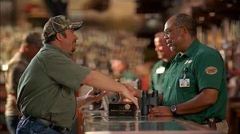 Bass Pro Shops Labor Day Blowout TV Spot, 'Repellent, Cooler' - 245 commercial airings