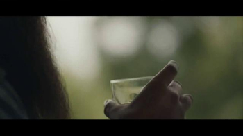 Jack Daniel's Tennessee Whiskey TV Spot, 'Hands' - Thumbnail 3