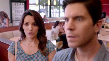 Wendy's 10 Nuggets Combo TV Spot, 'Más para cuatro' [Spanish] - 318 commercial airings