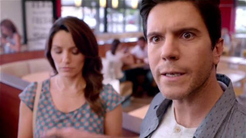 Wendy's 10 Nuggets Combo TV Spot, 'Más para cuatro' [Spanish] - Thumbnail 7