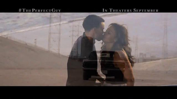 The Perfect Guy - Alternate Trailer 7