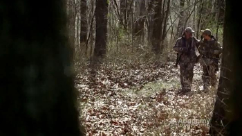 Academy Sports + Outdoors TV Spot, 'Hunting' Song by The Jar Family - Thumbnail 2