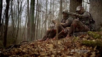 Academy Sports + Outdoors TV Spot, 'Hunting' Song by The Jar Family - Thumbnail 4
