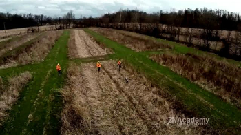 Academy Sports + Outdoors TV Spot, 'Hunting' Song by The Jar Family - Thumbnail 5