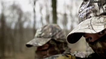 Academy Sports + Outdoors TV Spot, 'Hunting' Song by The Jar Family - Thumbnail 7
