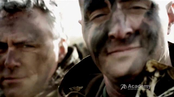 Academy Sports + Outdoors TV Spot, 'Hunting' Song by The Jar Family - Thumbnail 8