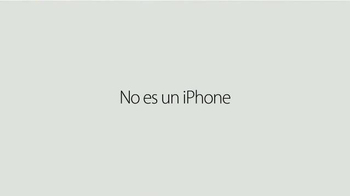 Apple Pay TV Spot, 'Compra todo con tu iPhone' [Spanish] - Thumbnail 8
