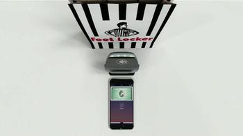 Apple Pay TV Spot, 'Compra todo con tu iPhone' [Spanish] - Thumbnail 4
