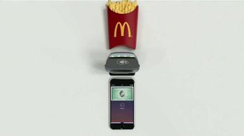 Apple Pay TV Spot, 'Compra todo con tu iPhone' [Spanish] - Thumbnail 5