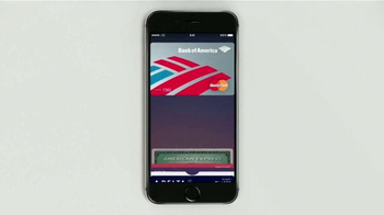 Apple Pay TV Spot, 'Compra todo con tu iPhone' [Spanish] - Thumbnail 6