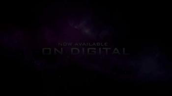 Regular Show: The Movie Digital HD TV Spot - Thumbnail 1