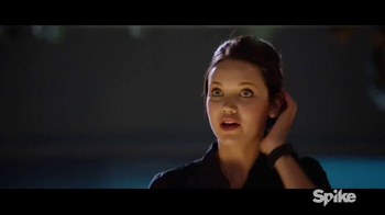 Domino's TV Spot, 'Spike TV' - Thumbnail 5