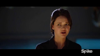Domino's TV Spot, 'Spike TV' - Thumbnail 8