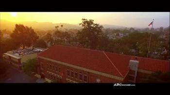 ABCmouse.com TV Spot, 'A-B-C, Easy as 1-2-3!' - Thumbnail 1