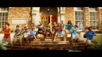 ABCmouse.com TV Spot, 'A-B-C, Easy as 1-2-3!' - Thumbnail 3