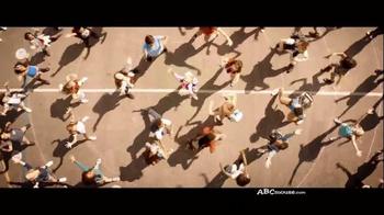 ABCmouse.com TV Spot, 'A-B-C, Easy as 1-2-3!' - Thumbnail 5