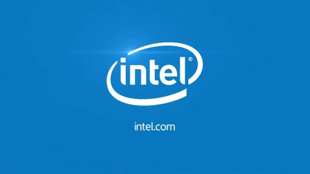 Intel Realsense Technology Tv Commercial In The Lab