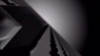 Design Engineering Titanium Exhaust Wrap TV Spot, 'The Original' - Thumbnail 1