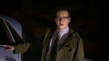 Yelp TV Spot, 'Deer in Headlights' - Thumbnail 1
