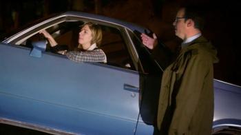 Yelp TV Spot, 'Deer in Headlights' - Thumbnail 4