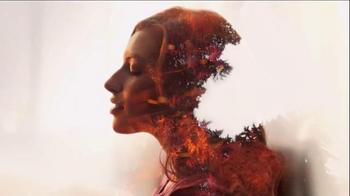 Glade Apple Cinnamon TV Spot, 'Feel Warm Inside' Song by Nina Simone - Thumbnail 2