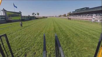 TrackMaster TV Spot, 'The Races' - Thumbnail 1