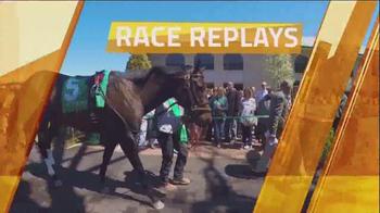 TrackMaster TV Spot, 'The Races' - Thumbnail 4