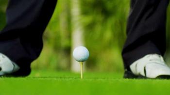 GolfNow.com TV Spot, 'Tee Time' - Thumbnail 1