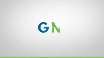 GolfNow.com TV Spot, 'Tee Time' - Thumbnail 2
