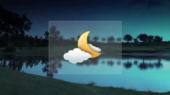 GolfNow.com TV Spot, 'Tee Time' - Thumbnail 3