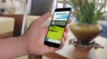 GolfNow.com TV Spot, 'Tee Time' - Thumbnail 6