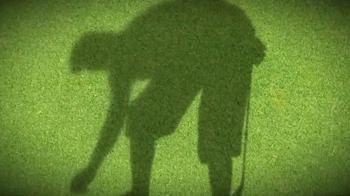 Southern Company TV Spot, 'Payne Stewart Award: Shadows' Feat. Ernie Els - Thumbnail 2