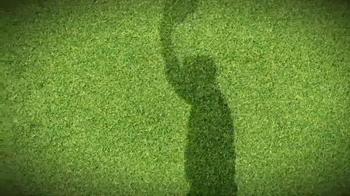 Southern Company TV Spot, 'Payne Stewart Award: Shadows' Feat. Ernie Els - Thumbnail 4