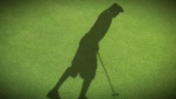 Southern Company TV Spot, 'Payne Stewart Award: Shadows' Feat. Ernie Els - Thumbnail 6