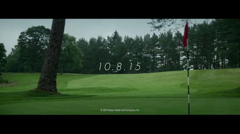 TaylorMade TV Spot, 'Expect the Unexpected' - Thumbnail 7