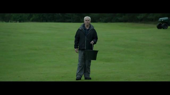 TaylorMade TV Spot, 'Expect the Unexpected' - Thumbnail 2