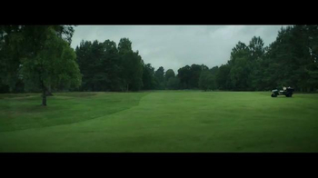 TaylorMade TV Spot, 'Expect the Unexpected' - Thumbnail 4