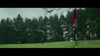 TaylorMade TV Spot, 'Expect the Unexpected' - Thumbnail 5