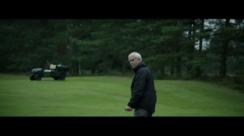 TaylorMade TV Spot, 'Expect the Unexpected' - Thumbnail 6