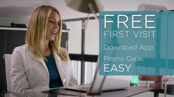 Doctor on Demand TV Spot, 'Immediate Access' - Thumbnail 10